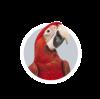 Putniem