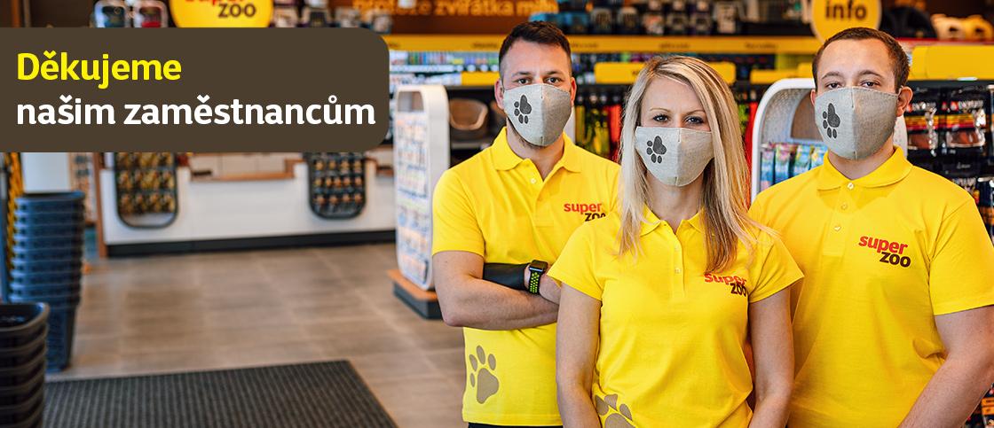 Navštivte naše prodejny výdejní místa po celé ČR
