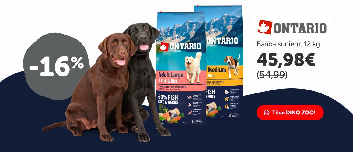 Brit Premium - Корм для собак